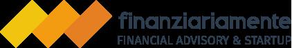 finanziariamente