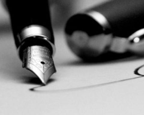 contratto-illeggibilità-della-firma-invalidità-contratto-preliminare