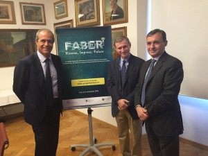 faber-300x225