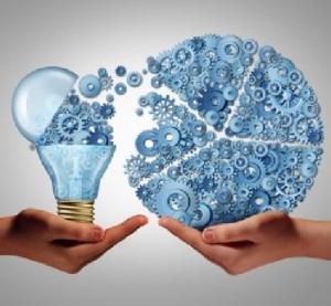 startup-pmi-innovazione-300x277