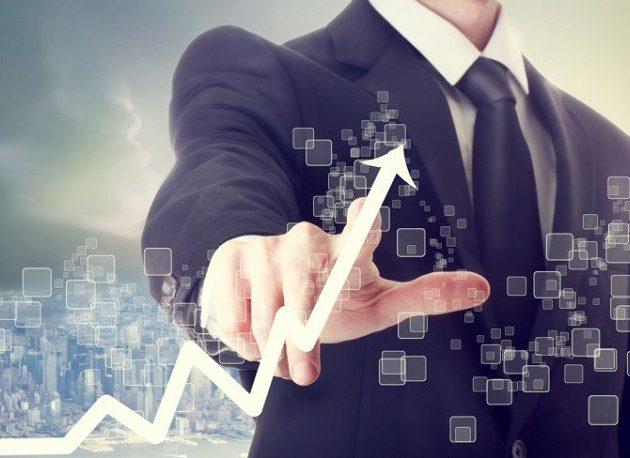 finanza-contributi-fiscali-agevolazioni-imprese-tazzo zero-