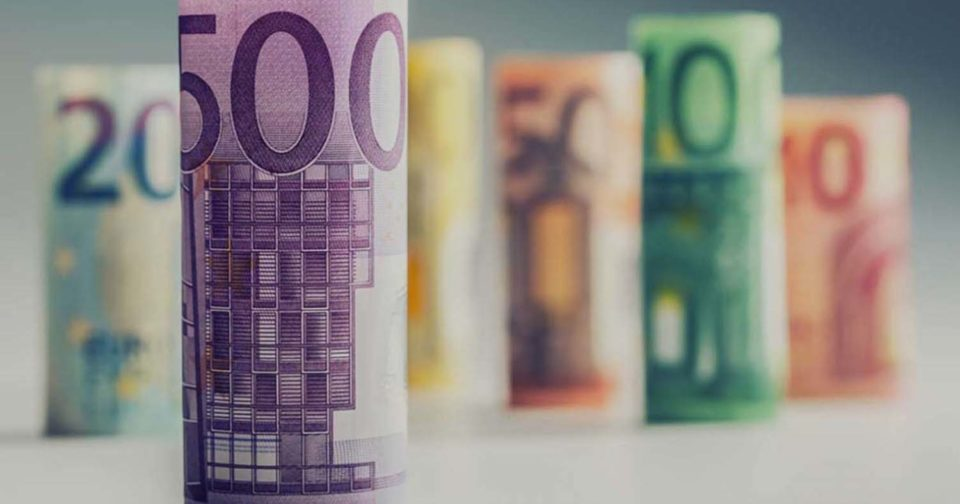 FinanziariamenteNews - Finanziariamente