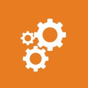 Contributi, agevolazioni e finanziamenti per aziende