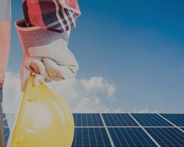 REGIONE TOSCANA: CONTRIBUTI PER EFFICIENZA ENERGETICA DELLA TUA IMPRESA.