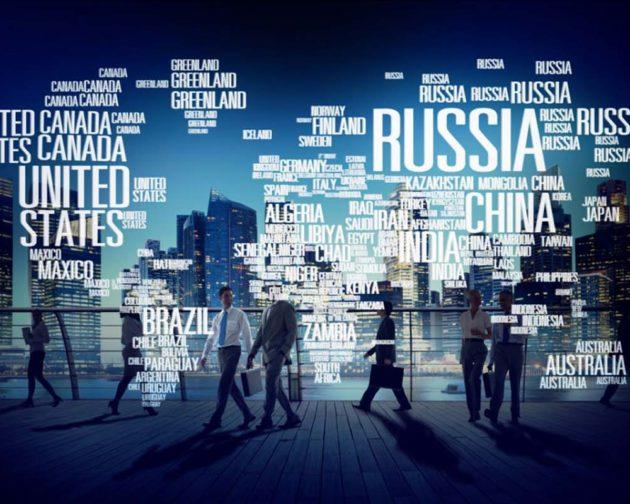 FINANZIAMENTI REGIONE TOSCANA: CONTRIBUTI A FONDO PERDUTO PER  L'INTERNAZIONALIZZAZIONE DELLE PMI
